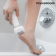 innovagoods-wellness-care-electric-foot-file