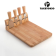 bamboo-cheese-board-set-5-pieces%20(3)