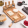 bamboo-cheese-board-set-5-pieces