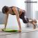 deska-za-ravnotezje-z-vadbenim-prirocnikom-innovagoods-sport-fitness%20(1)