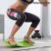 deska-za-ravnotezje-z-vadbenim-prirocnikom-innovagoods-sport-fitness%20(2)