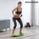 deska-za-ravnotezje-z-vadbenim-prirocnikom-innovagoods-sport-fitness%20(3)