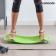 deska-za-ravnotezje-z-vadbenim-prirocnikom-innovagoods-sport-fitness%20(4)