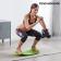 deska-za-ravnotezje-z-vadbenim-prirocnikom-innovagoods-sport-fitness
