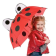 kids-umbrella%20(4)