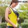 sportni-brezrokavnik-x-tra-sauna-women-s-suit-vest-fit-x-slim%20(1)
