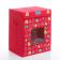 zlozljiv-zaboj-za-igrace-toys%20(1)