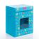 zlozljiv-zaboj-za-igrace-toys%20(2)