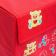 zlozljiv-zaboj-za-igrace-toys%20(4)