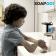 avtomatski-razprsilnik-za-milo-soap-go%20(3)