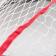 preklopni-nogometni-gol%20(2)