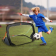 preklopni-nogometni-gol