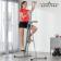 fitness-naprava-stairmaster-z-videom-z-vajami-4x-vertical-climber%20(1)