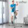 fitness-naprava-stairmaster-z-videom-z-vajami-4x-vertical-climber%20(2)