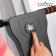 fitness-naprava-stairmaster-z-videom-z-vajami-4x-vertical-climber%20(3)