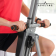 fitness-naprava-stairmaster-z-videom-z-vajami-4x-vertical-climber%20(4)