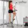 fitness-naprava-stairmaster-z-videom-z-vajami-4x-vertical-climber