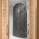 zascitna-vrecka-za-oblacila-60-x-135-cm