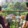 zlozljiva-miza-za-na-balkon-foldy-table-b%20(1)