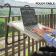 zlozljiva-miza-za-na-balkon-foldy-table-b%20(2)