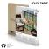 zlozljiva-miza-za-na-balkon-foldy-table-b%20(7)