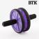 kolo-za-trebusne-misice-btk-fitness%20(1)