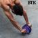 kolo-za-trebusne-misice-btk-fitness