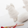 bozicne-figurice-za-barvanje-6-kosov%20(1)