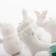 bozicne-figurice-za-barvanje-6-kosov%20(2)