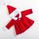santa-claus-children-costume%20(2)