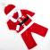 santa-claus-children-costume