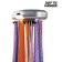 elektricni-obesalnik-za-kravate-360-hanger%20(3)