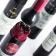 deznik-v-obliki-steklenice-za-vino%20(1)