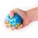 pelota_mundo_000