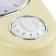 reloj-pared-vintage-cuentaminutos-05