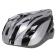 casco-bicicleta-ninos-02