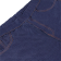 pantalones-pijama-jeans-07