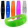 pulseras-silicona-led-03
