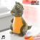 plisasti-dinozaver-s-snemalnikom-in-predvajalnikom-glasu-junior-knows