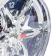 reloj-pared-diseno-llanta-con-led-02