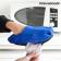 grelni-copati-za-v-mikrovalovno-pecico-innovagoods%20(1)
