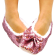 zapatillas-suaves-snoozies-ballerinas-01