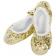 zapatillas-suaves-snoozies-ballerinas-dorado_3