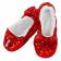 zapatillas-suaves-snoozies-ballerinas-rojo_5