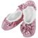 zapatillas-suaves-snoozies-ballerinas-rosa_3
