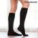 kompresijske-nogavice-relax-innovagoods%20(1)