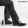 kompresijske-nogavice-relax-innovagoods%20(2)