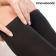kompresijske-nogavice-relax-innovagoods%20(4)