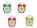 reloj_despertador_2