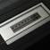 firefriend-chimenea-df-6500-03